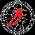 ads-logo-600x600