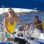 tengeri-hajoutak-horvatorszag