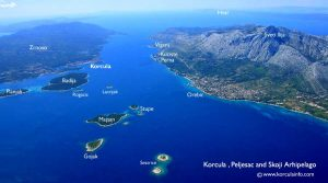 skoji-szigetek